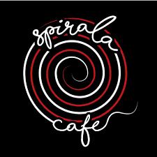 Spirala Cafe