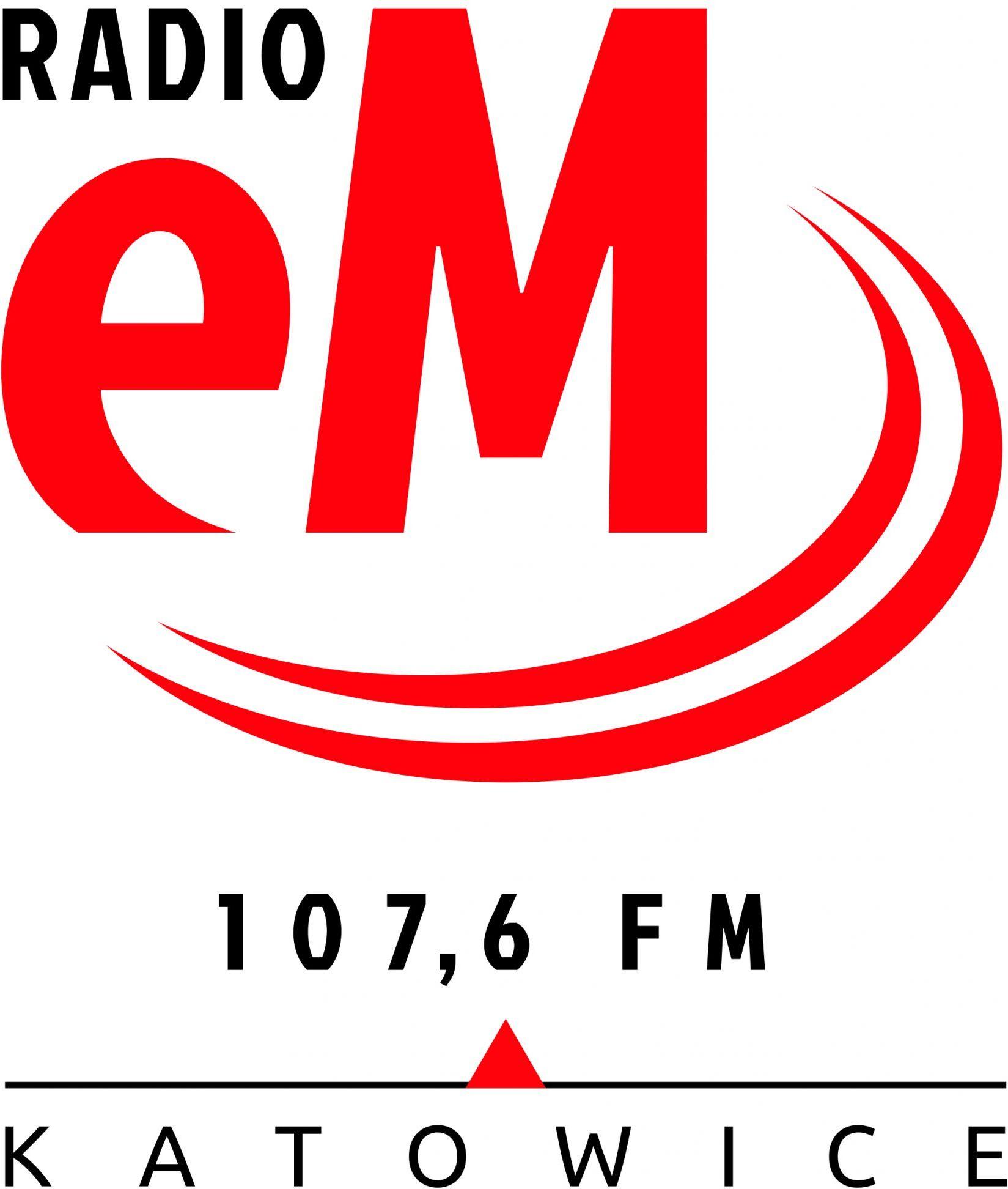 Radio eM 107,6 FM