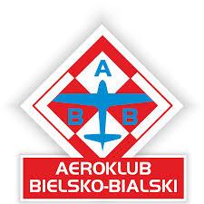 Aeroklub bielsko-bialski