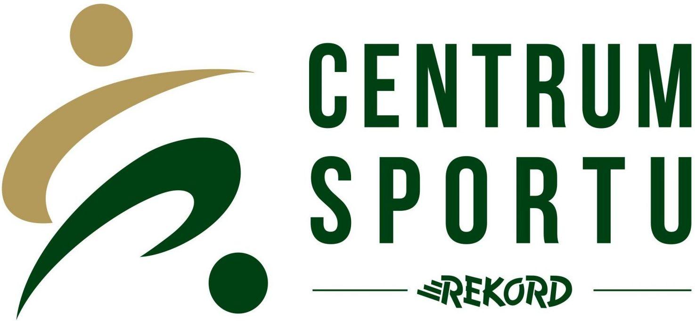 Centrum sportu Rekoed