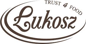 Łukosz