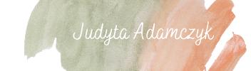 Judyta Adamczyk