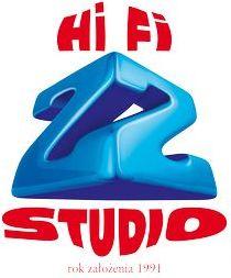 HiFi Studio