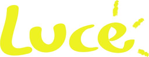Fundacja Luce