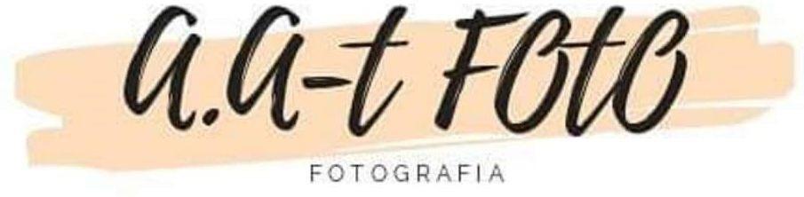 a.a-t Foto - fotografia