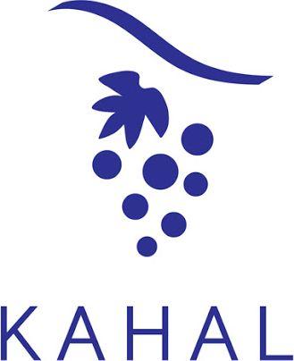 Kahal