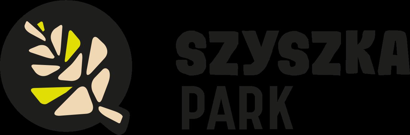 Szyszka Park